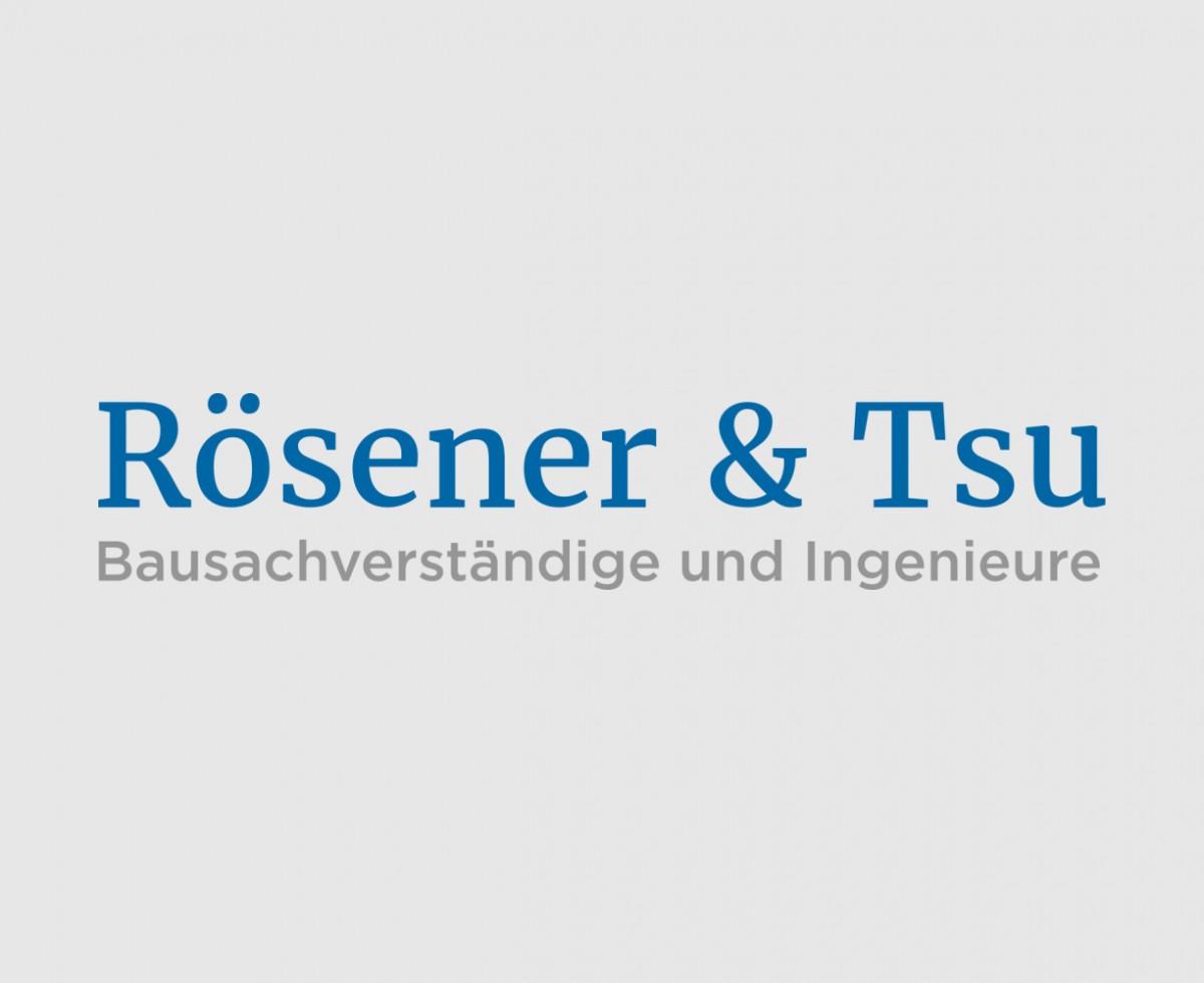 Geschäfts-/ Ärztehaus Schlössle Augsburg